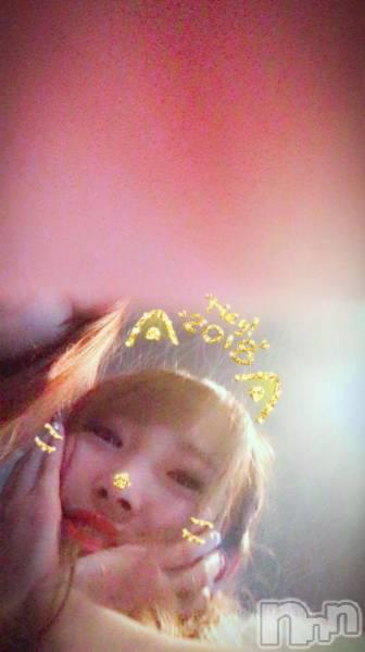 新潟駅前キャバクラClub NOA(クラブノア) 結城リカの1月6日写メブログ「後輩イジメ」