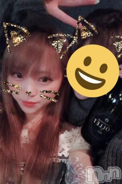 新潟駅前キャバクラClub NOA(クラブノア) 結城リカの1月9日写メブログ「女の子❤️」