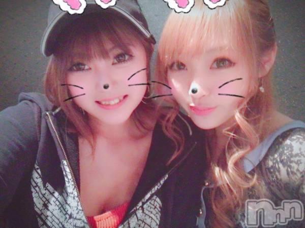 新潟駅前キャバクラClub NOA(クラブノア) 結城リカの1月12日写メブログ「またまた女の子♡」