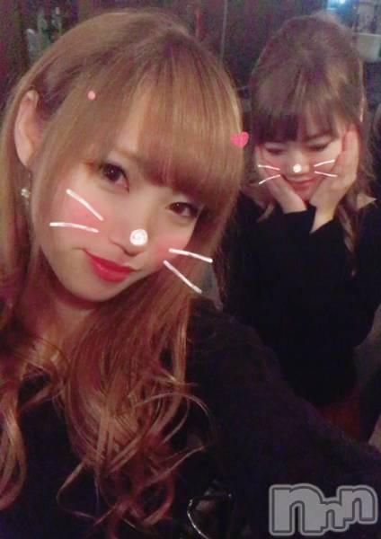 新潟駅前キャバクラClub NOA(クラブノア) 結城リカの1月20日写メブログ「甘えんな!」