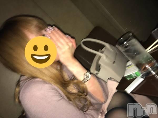 新潟駅前キャバクラClub NOA(クラブノア) 結城リカの1月21日写メブログ「すごーい!」