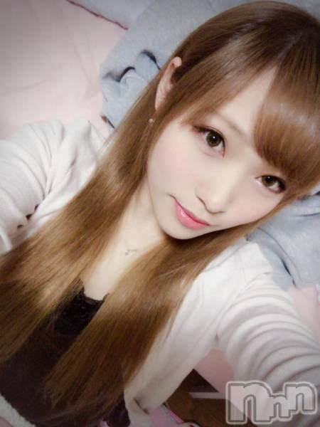 新潟駅前キャバクラClub NOA(クラブノア) 結城リカの2月2日写メブログ「たまには」