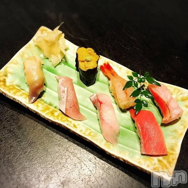 新潟駅前キャバクラClub NOA(クラブノア) 結城リカの2月22日写メブログ「お」