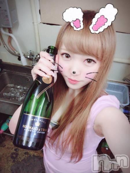 新潟駅前キャバクラClub NOA(クラブノア) 結城リカの2月23日写メブログ「わあい」
