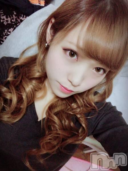 新潟駅前キャバクラClub NOA(クラブノア) 結城リカの2月24日写メブログ「緊急報告」