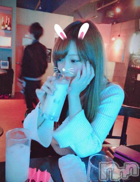 新潟駅前キャバクラClub NOA(クラブノア) 結城リカの3月12日写メブログ「めちゃめちゃ可愛い」