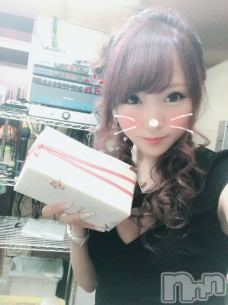 新潟駅前キャバクラClub NOA(クラブノア) 結城リカの3月20日写メブログ「あなたが私にくれたもの」