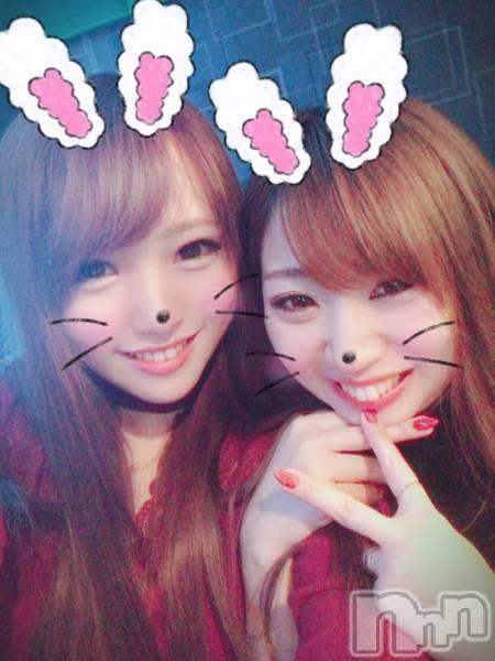 新潟駅前キャバクラClub NOA(クラブノア) 結城リカの3月31日写メブログ「おねえさま❤️」