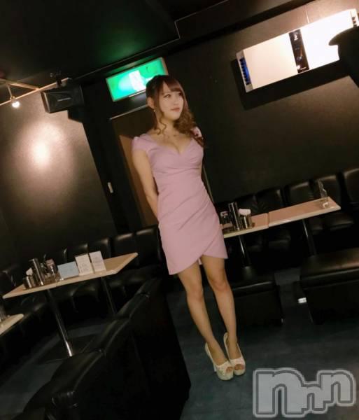 新潟駅前キャバクラClub NOA(クラブノア) 結城リカの4月1日写メブログ「このドレス」