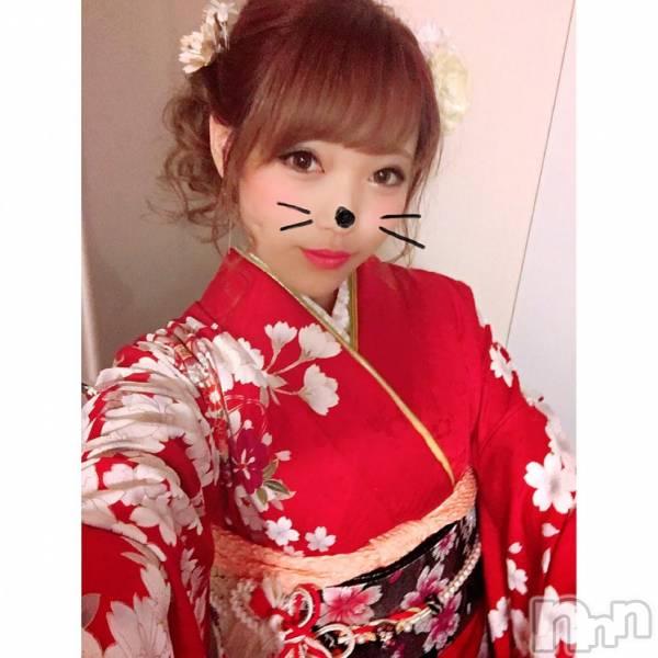 新潟駅前キャバクラClub NOA(クラブノア) 結城リカの4月25日写メブログ「しっかりしてよ」