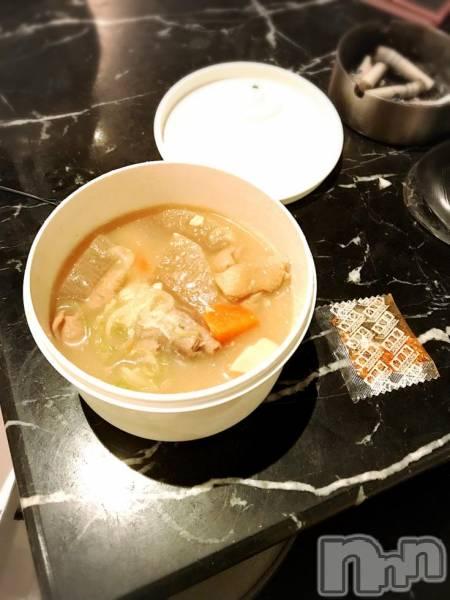 新潟駅前キャバクラClub NOA(クラブノア) 結城リカの4月27日写メブログ「いい奥さんになる」