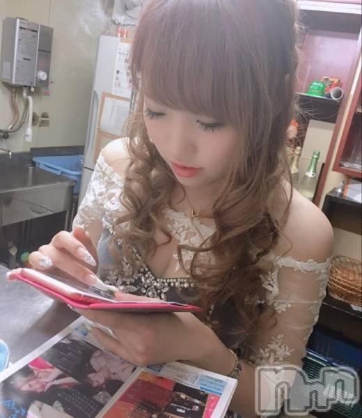 新潟駅前キャバクラClub NOA(クラブノア) 結城リカの5月26日写メブログ「「ブログに書いて」と」