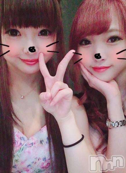 新潟駅前キャバクラClub NOA(クラブノア) 結城リカの5月27日写メブログ「リカを指名してくれたお客様へ」