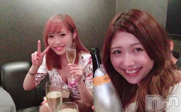 新潟駅前キャバクラClub NOA(クラブノア) 結城リカの5月27日写メブログ「あ〜〜」