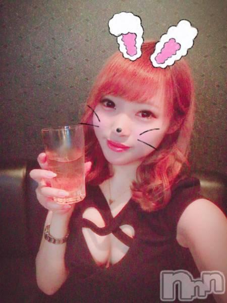新潟駅前キャバクラClub NOA(クラブノア) 結城リカの6月7日写メブログ「まじちょーーぎりぎり」