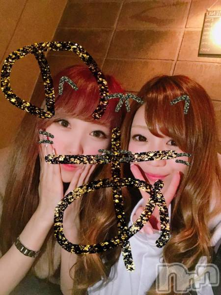 新潟駅前キャバクラClub NOA(クラブノア) 結城リカの6月9日写メブログ「お誘いありがとうございました❤️」