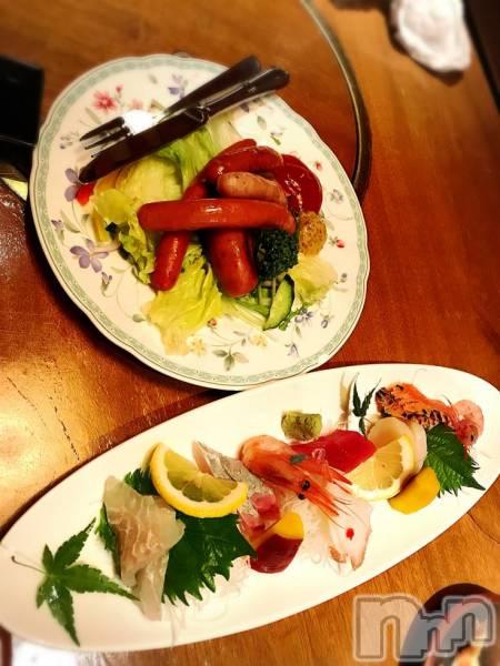 新潟駅前キャバクラClub NOA(クラブノア) 結城リカの6月10日写メブログ「絶対食べる!!!!!」