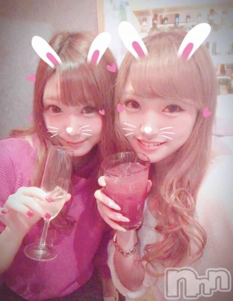 新潟駅前キャバクラClub NOA(クラブノア) 結城リカの6月25日写メブログ「待ってたぜ!」