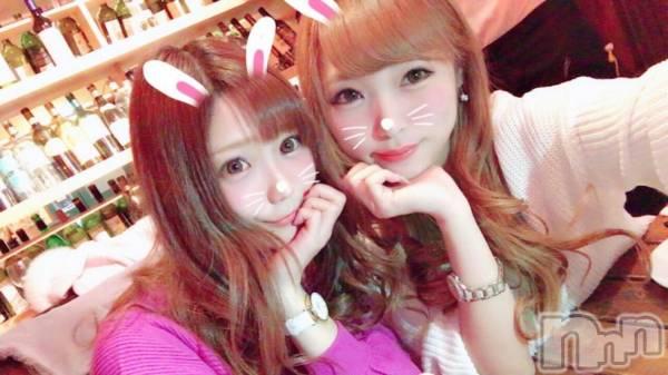 新潟駅前キャバクラClub NOA(クラブノア) 結城リカの7月10日写メブログ「悲しいのです」