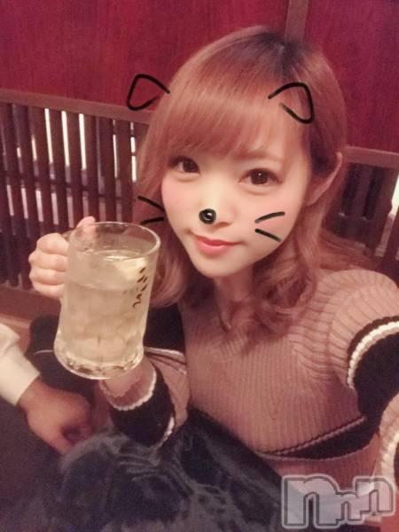 新潟駅前キャバクラClub NOA(クラブノア) 結城リカの7月10日写メブログ「ハードモード」
