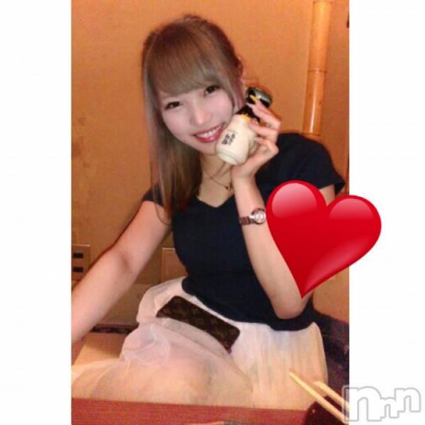 新潟駅前キャバクラClub NOA(クラブノア) 結城リカの7月24日写メブログ「やりますよー!」