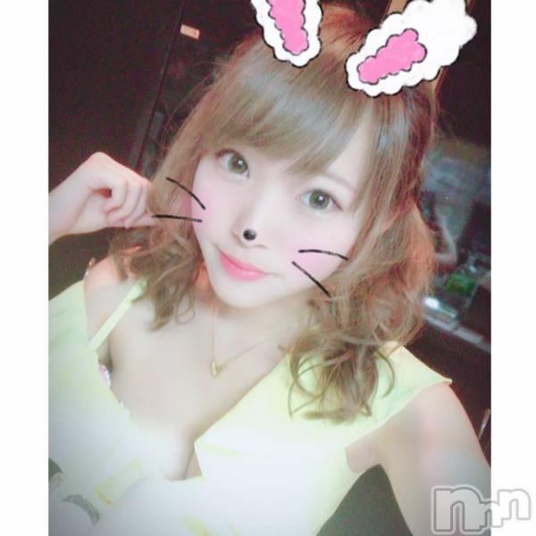 新潟駅前キャバクラClub NOA(クラブノア) 結城リカの10月13日写メブログ「聞いてて引くわ」