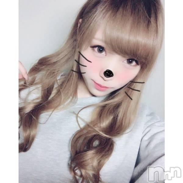 新潟駅前キャバクラClub NOA(クラブノア) 結城リカの10月15日写メブログ「胸の大きさ」