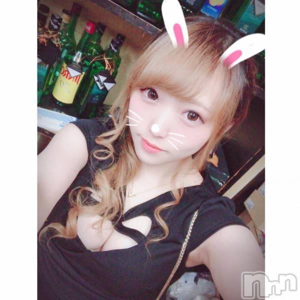 新潟駅前キャバクラClub NOA(クラブノア) 結城リカの10月17日写メブログ「骨折しました」