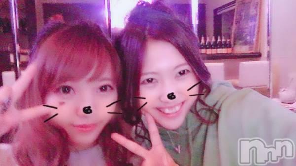 新潟駅前キャバクラClub NOA(クラブノア) あんなの10月20日写メブログ「お知らせ!!!!!」