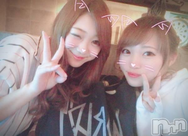 新潟駅前キャバクラClub NOA(クラブノア) の2018年11月11日写メブログ「あ〜〜〜」