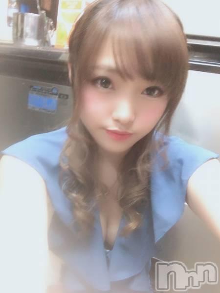 新潟駅前キャバクラClub NOA(クラブノア) 結城リカの4月24日写メブログ「よっっっっっし!!!」