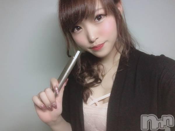 新潟駅前キャバクラClub NOA(クラブノア) 結城リカの4月25日写メブログ「昨日からずっとー」
