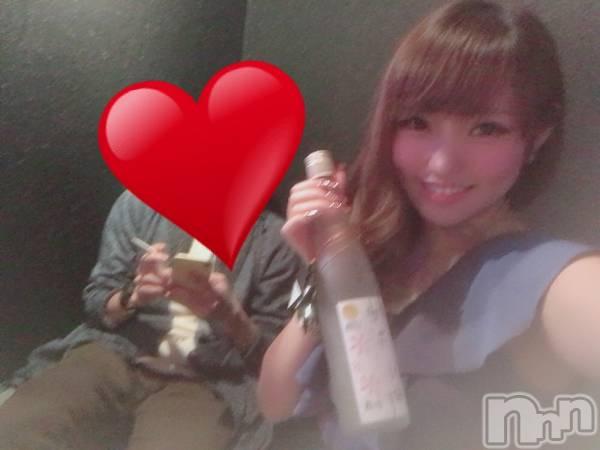 新潟駅前キャバクラClub NOA(クラブノア) 結城リカの4月26日写メブログ「やばみちゃん」