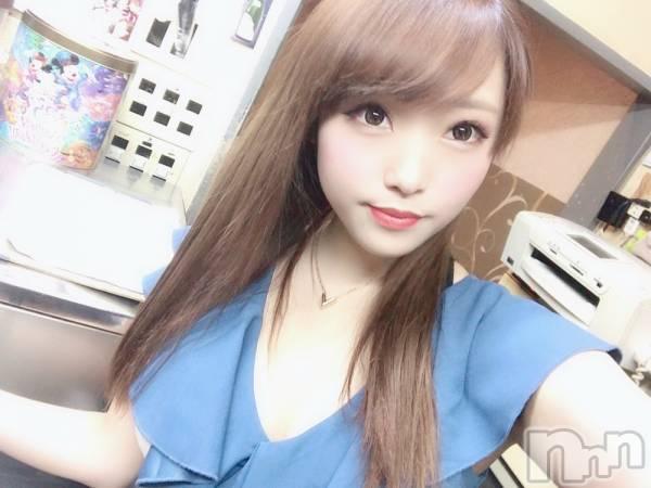 新潟駅前キャバクラClub NOA(クラブノア) 結城リカの5月11日写メブログ「事件だよ」