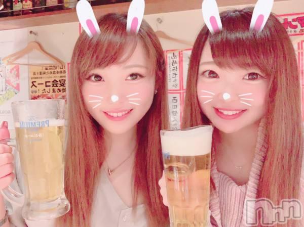新潟駅前キャバクラClub NOA(クラブノア) 結城リカの5月16日写メブログ「ここで謝罪。」
