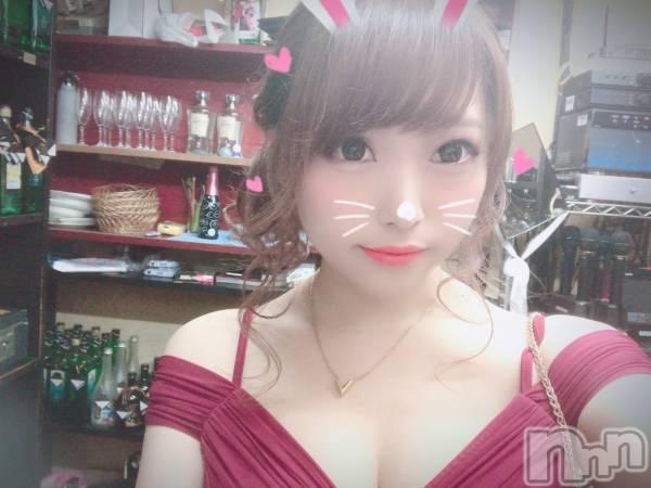 新潟駅前キャバクラClub NOA(クラブノア) 結城リカの5月23日写メブログ「おひさしブログ」