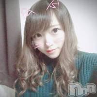 新潟駅前キャバクラ Club NOA(クラブノア) 結城リカの画像(2枚目)