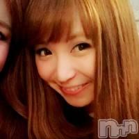 新潟駅前キャバクラ NewClub LaBelle(ニュークラブ ラ・ベル) 有花 汐莉の画像(2枚目)