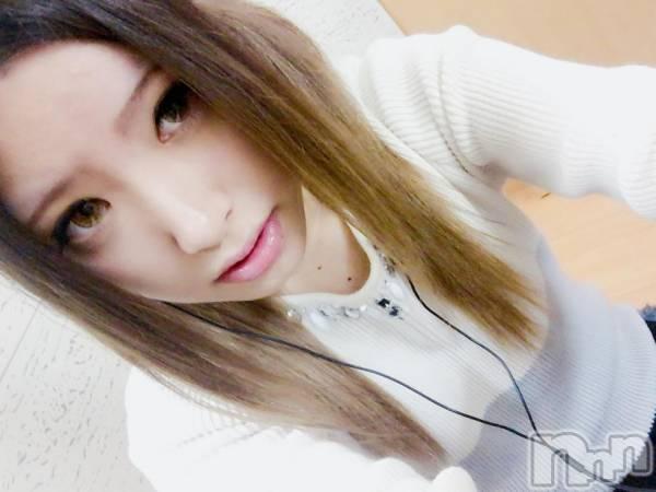 新潟駅前キャバクラNewClub LaBelle(ニュークラブ ラ・ベル) 彰(あきら)の11月4日写メブログ「さむぅー」