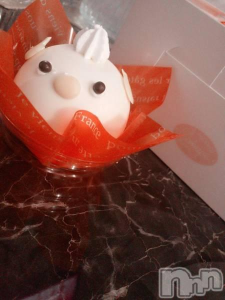 新潟駅前キャバクラNewClub LaBelle(ニュークラブ ラ・ベル) 彰(あきら)の11月13日写メブログ「ひよこParty」