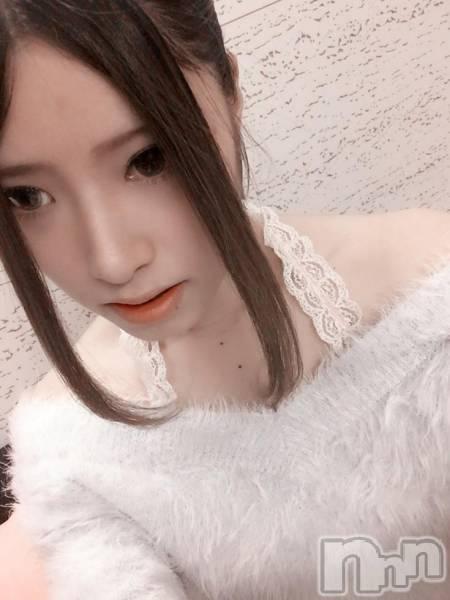 新潟駅前キャバクラNewClub LaBelle(ニュークラブ ラ・ベル) 彰(あきら)の11月18日写メブログ「今日は、、、」