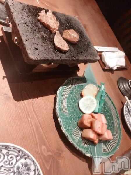 新潟駅前キャバクラNewClub LaBelle(ニュークラブ ラ・ベル) 彰(あきら)の11月25日写メブログ「肉々しいwww」