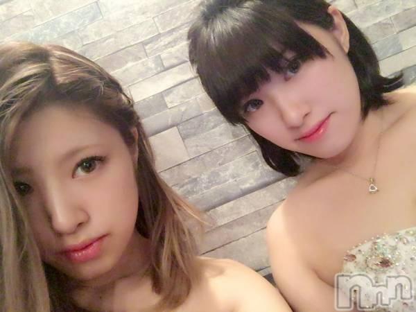 新潟駅前キャバクラNewClub LaBelle(ニュークラブ ラ・ベル) 彰(あきら)の1月13日写メブログ「ゆきが、、、」