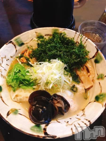 新潟駅前キャバクラDiletto(ディレット) 二ノ宮 さつきの11月2日写メブログ「はじめて」