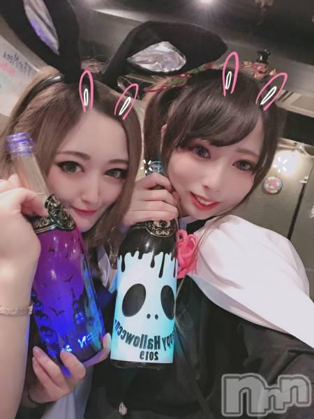新潟駅前キャバクラDiletto(ディレット) 美嘉の1月31日写メブログ「最後だよ〜〜」