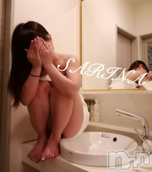 長岡人妻デリヘル長岡人妻市(ナガオカヒトヅマイチ) さりな(30)の5月11日写メブログ「悩んでます」