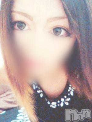 長野デリヘルl'amour~ラムール~(ラムール) じゅり(21)の2018年6月14日写メブログ「スマイルホテル Kさん」