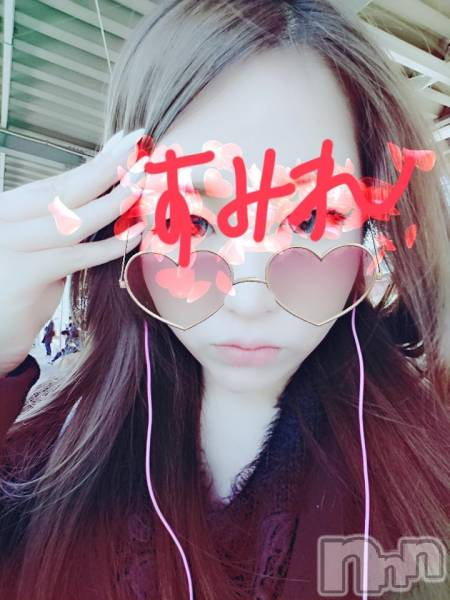 長岡デリヘル長岡デリヘル vision(ナガオカデリヘルヴィジョン) Gすみれ(24)の3月20日写メブログ「出発です!上越へ〜」