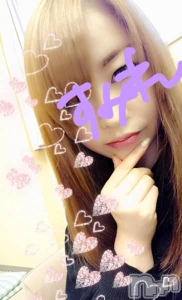 長岡デリヘル長岡デリヘル vision(ナガオカデリヘルヴィジョン) Gすみれ(24)の2月24日写メブログ「今日もありがとうござあました!」