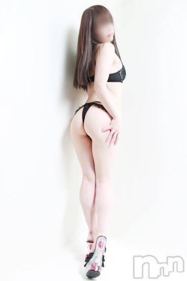 すみれ(24)のプロフィール写真4枚目。身長148cm、スリーサイズB82(B).W58.H84。長岡デリヘル長岡デリヘル vision(ナガオカデリヘルヴィジョン)在籍。